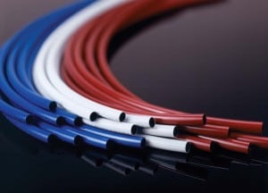 Repiping with pex repiping free engine image for user for Plastic vs copper water pipes