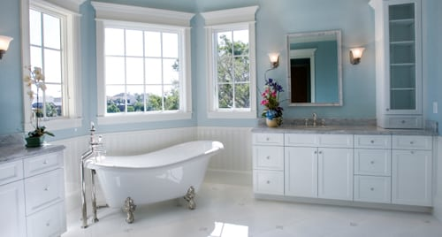 Long Beach Plumber In Long Beach CA Bathroom Remodeling Plumbing - Bathroom remodel long beach