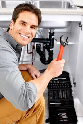 Long Beach Garbage Disposal Repair and Installation