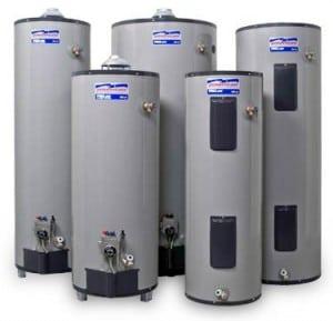 Long Beach Hot Water Heater Repair
