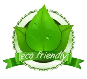 Eco Friendly Drain Cleaners For Your Long Beach Home Mr