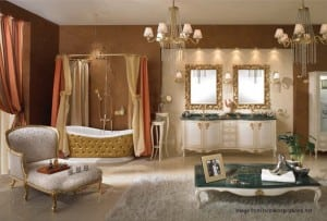 Fall Decorating For Your Long Beach Bathroom Remodeling Project Mr - Bathroom remodel long beach