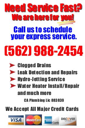 Call Us 562-988-2454